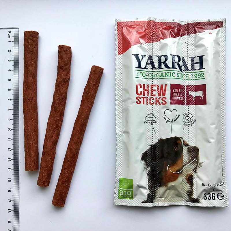 https://mercadoeco.es/producto/sticks-masticables-de-ternera-y-algas-para-perros-bio-33-g-yarrah/